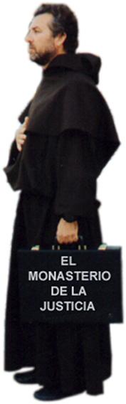 elmonasteriodelajusticialogo