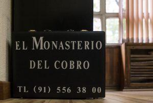 2monasterio-del-cobro-12016-2-1